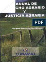 _Manual-d°Agrario-Justicia-Agraria.pdf_