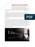 Articulo Para La Revista Fluidos II COP20