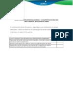 checklist4_evaluacionencampo