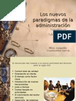 paradigmas-organizacionales