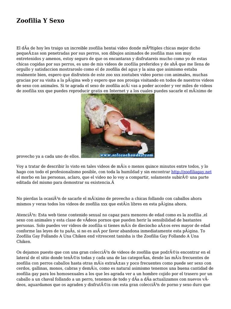 Caballo Porno Gay Zoofilia zoofilia y sexo | zoofilia | homosexualidad