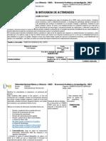 GUIA_INTEGRADA_DE_ACTIVIDADES_FINAL_2015_I.pdf
