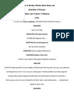 7bfuturecitycompetitionpresentation