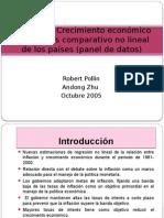 Inflación y Crecimiento económico expo macro.pptx