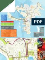 Plan Des Lignes Karuïa Bus 2015