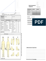Wound_assesment_and_Treatment_Plan_version_7__2_.pdf