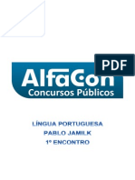 Portugues Para Concursos