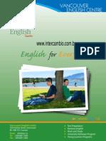 Catalogo VEC