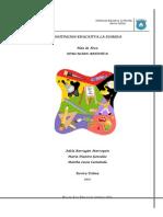 Plan de Area Edu. Artistica 2011.pdf
