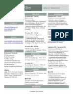 Video Game Audio Portfolio Resume.pdf