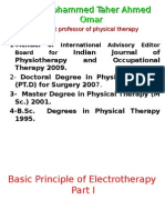Basic Principle of Electrotherapy1.ppt