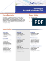 CADLearning_for_Autodesk_InfraWorks_2015_Course_Outline.pdf