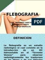 12.FLEBOGRAFIA-2015.pptx