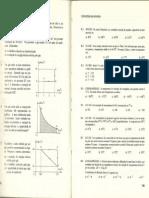 3ª Lista de Exercicio SI 2014-2 Termodinamica (1)
