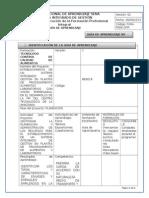 f004-p006-Gfpi Guia de Aprendizaje Tipos y Caracteristicas de Envases y Embalajes