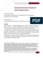 Gestion de Espacios Urbanos Sostenibles.Aviles Shigyo.pdf