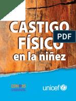CastigoFisico Final 9octubre Web