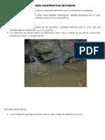 PROCESO CONSTRUCTIVO DE PUENTE RETICULADO.docx
