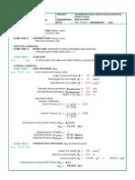 box culvert-aci350.pdf