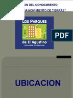 experiencia de hab. urbana.pptx
