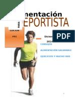 revista ofimatica
