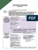 CIRCULAR 002 de 2015-Corregida