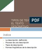 T. Descriptivo.ppt