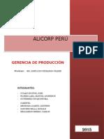 PRODUCCION ALICORP.docx