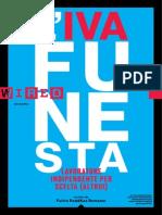 Fulvio ReddKaa Romanin Iva Funesta 2015