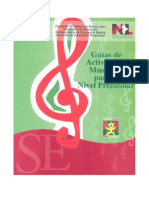 Guia de Actividades Musicales.pdf2