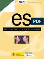 esclerodermiaguiadefamilias.pdf