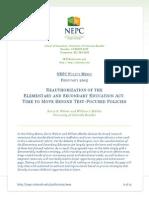 nepc-policymemo-esea.pdf
