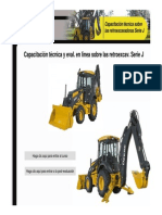 Backhoe - Technical Training and Test (J-Series) 1de3 (1)