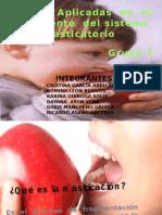 fuerzasmasticatorias-131021105431-phpapp01.pptx