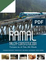 Ramal Talca-Constitución