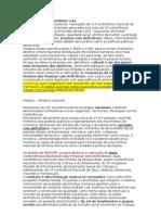 Apresentação – Presidente Lula O PNDH-3 Incorpora,