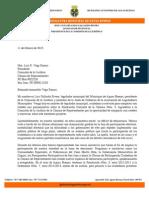 Ponencia Juridico-revisada 2