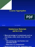 Coarse_aggregate.ppt