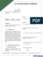Informe Dsb Sc