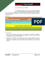 TransicionalaNIIFparalasPYMES.pdf