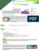 News 12-02-2015.pdf