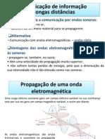 comunicacao_longas_distancias_(2)E (1)