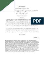 MANUEL OLIGAN v. FLORENCIO MEJIA G.R. No. L-5553 December 15, 1910.pdf