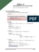 9-fungsi-komposisi-dan-fungsi-invers.pdf