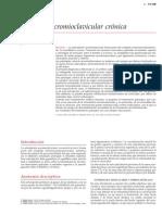 2000 Patología Acromioclavicular Crónica
