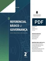 Boa Governança1
