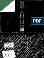 Apuntamientos Sobre Centro América, Particularmente Sobre Los Estados de Honduras y San Salvador, Su Jeografía , Topografía, Clima, Población, Riqueza, Producciones, Etc., Etc.