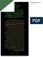 Cómo se ejerce el Poder_Foucoult.pdf