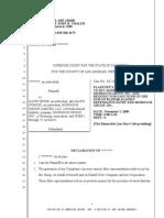 Dawn Estep Sued - Motion to dismiss default judgement is denied