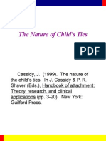 cassidy1999.ppt